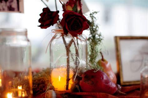 Wedding Season Supplies Wedding Ideas Candle The Roses Pillar