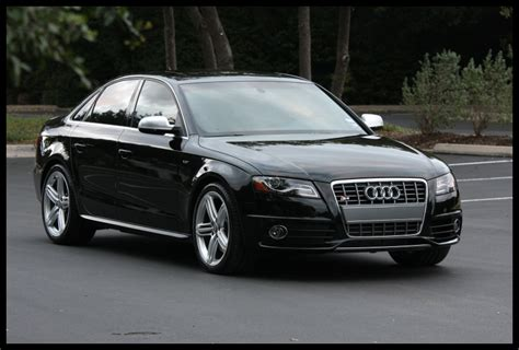 free car manuals to download 2010 audi s4 on board diagnostic system my 2010 audi s4 pics