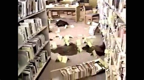 real scene photos columbine columbine real footage april 20 1999 youtube