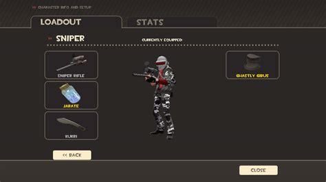 daftpunk allclass 2 team fortress 2 skin mods