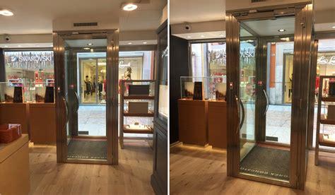 bussola ingresso serramenti in acciaio ferro ottone bronzo a verona