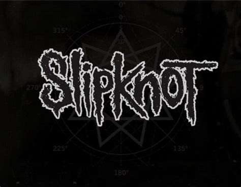 Car Wallpaper Apps Faces Of Meth by Slipknot S Shawn Clown Crahan Is Launching A Line Of