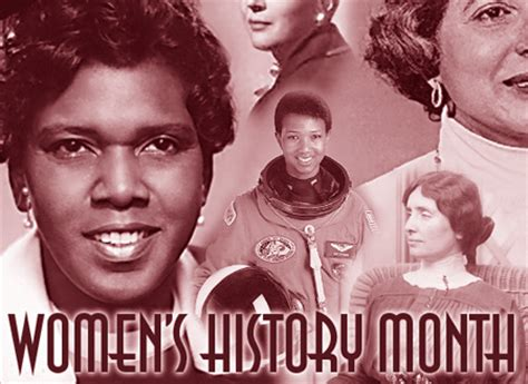 womens month theme 2015 women s history month 2015