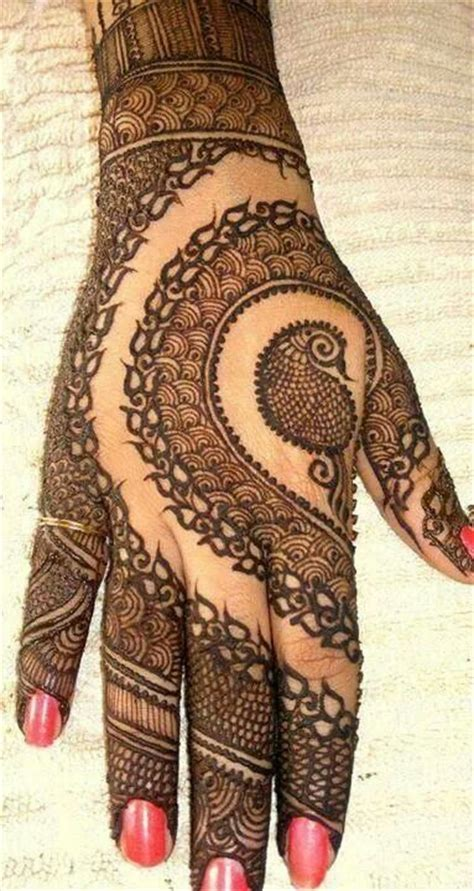 henna design in facebook 581 best images about best bridal mehndi in the world on
