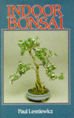 the bonsai beginner s bible octopus bible series books pdf et epub affect dysregulation disorders of the self