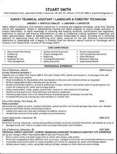 resume sle for landscape designers media technician resume sales technician lewesmr