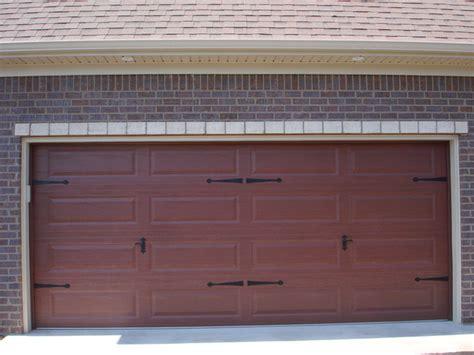 garage door accessories i52 in home decoration
