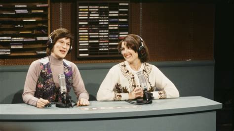 The 30 Best Saturday Night Live Characters Tv Lists | the 30 best saturday night live characters tv lists