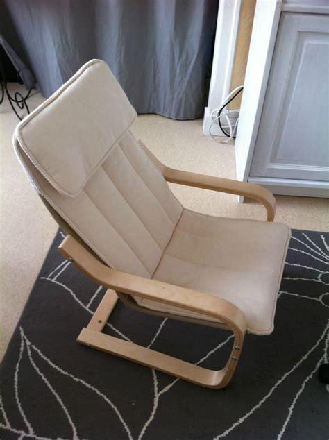 chaise rockincher 3 fauteuils 3 styles tout est 224 vendre avant notre