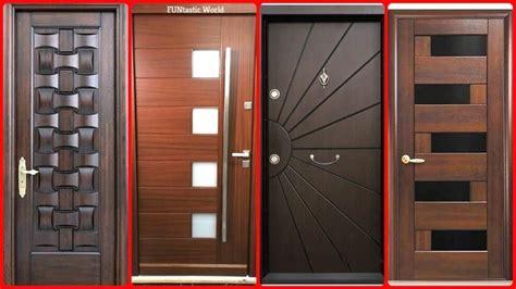 doors and windows design indian indian home door design impressive door design