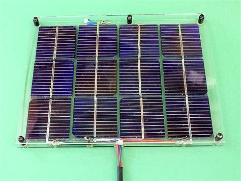 lade energia solare solarladetechnik 1 solarladetechnik solar akku lader