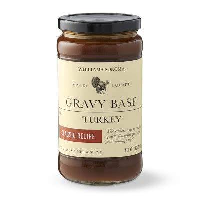Where Can I Buy Williams Sonoma Gift Cards - williams sonoma turkey gravy base williams sonoma