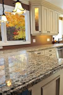 Average Cost To Replace Kitchen Cabinets And Countertops by How Much Is The Average Price Of Granite Countertops