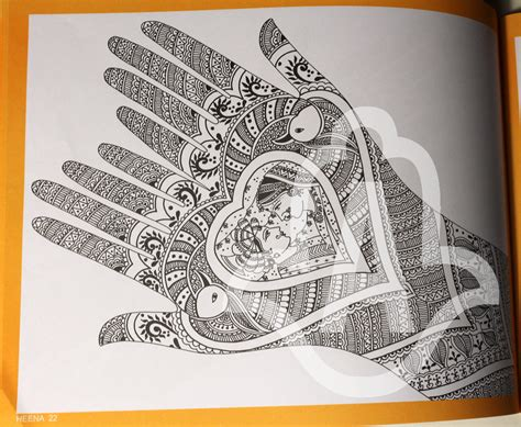 henna design books online new imported henna design books just in artistic adornment