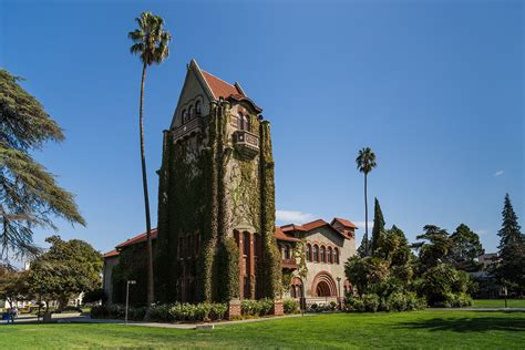 San Diego State Mba Acceptance Rate by San Jose State Admissions Sat Scores Acceptance Rate