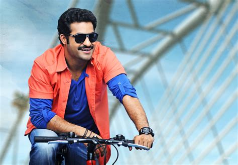 ntr photos photos ntr photos photo gallery photo 26 actor jr ntr sunglasses images new hd wallpapers