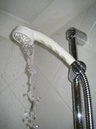 Low Pressure Shower Problem by Plumbing Repair Tips 3 Common Plumbing Problems Everyone Will At Some Point Owens