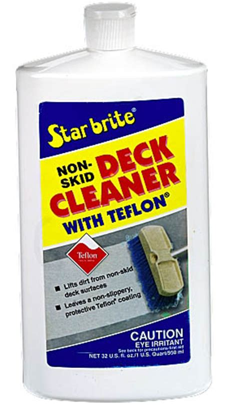 best boat cleaning products whalercentral boston whaler boat information and photos