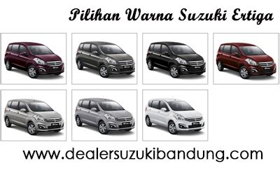 New Suzuki Ertiga Garnis Depan Jsl Chrome L Garnish Exclusive harga suzuki new ertiga bandung cimahi april 2018