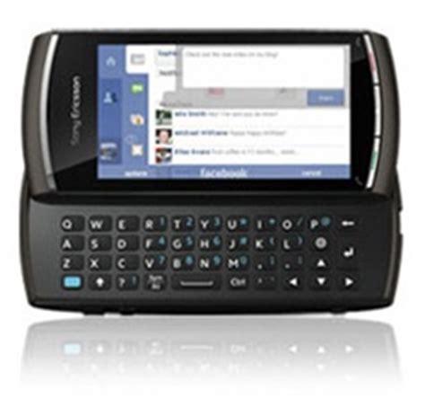 Hp Sony U8i sony ericsson vivaz u8i unlocked quadband gps wifi hsdpa cellular phone u8 black 900 2100mhz