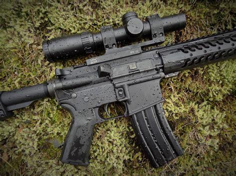 Baut Jp 3 X 15 Mm 100 Pcs gun review ton evolution ar 15 the about guns