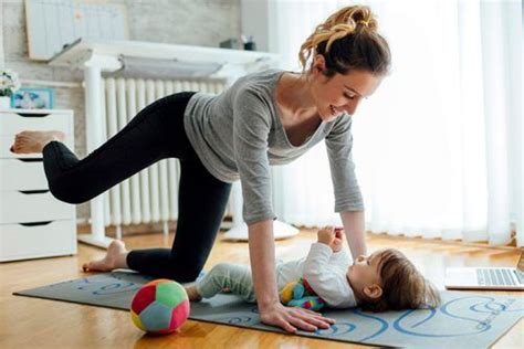 When Can I Work Out After Section by 1000 Ideas About Section On Births