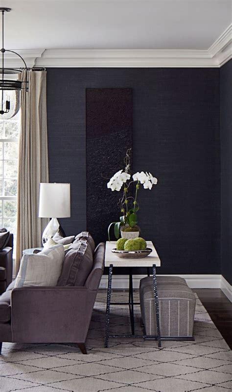 wallpaper design manila 17 best images about grasscloth walls on pinterest