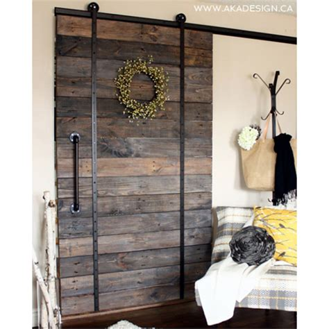 Industrial Home Decor by Industrial Home Decor Diy Projects The Cottage Market