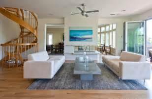 Area Rug Aqua 22 Beach Living Room Living Room Designs Design Trends