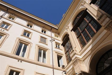 ambasciata di spagna presso la santa sede mannelli costruzioni srl