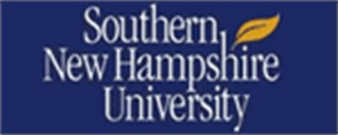 Souththern New Hamshire Unioversity Mba by What Your Math Degree Can Do For You Math Degrees
