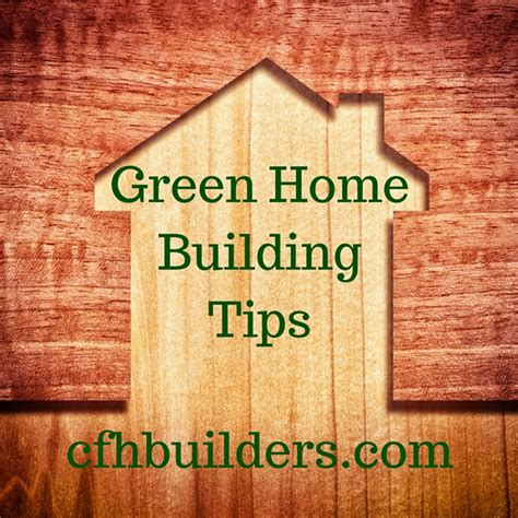 house construction tips house construction tips box header construction