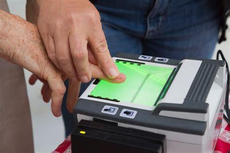 Where To Get Fingerprinted For Fbi Background Check Sureid Fingerprint Services Fbi Live Scan Fingerprinting For Organizations Individuals