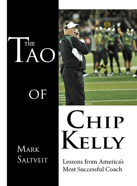 bill belichick his coaching philosophy leadership style preparation football strategy books has coach belichick met his match in quot big balls chip