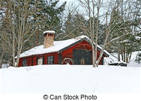 scheune im schnee h 246 lzern maisfeld gr 252 n scheune blaues sommer sky