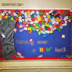 School Board Decoration Pictures by 10 Amazing Bulletin Board Ideas For High School This
