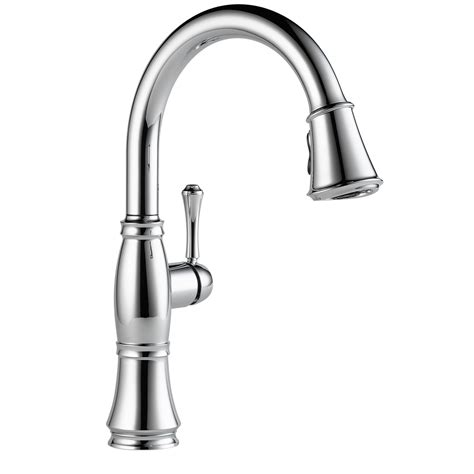 kohler white kitchen faucet kohler white kitchen faucet with spray