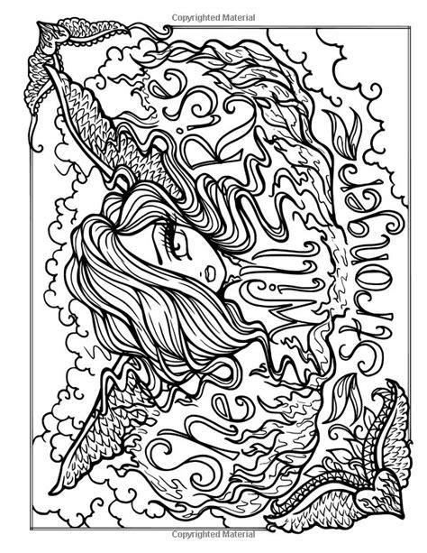 libro fantasy coloring adventure a mejores 716 im 225 genes de coloring pages to print fantasy en coloring pages