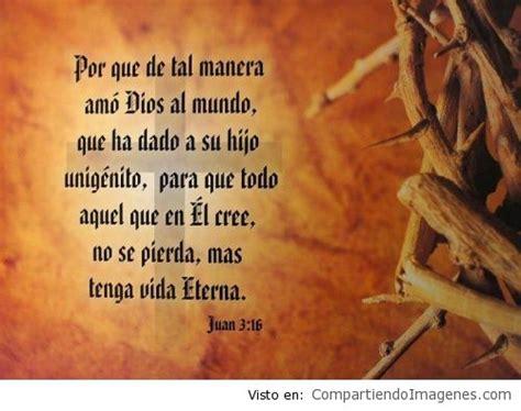 imagenes sobre la vida eterna en jesus hay vida eterna imagenes cristianas para