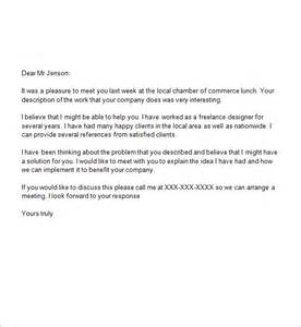 Business Letter Template And Spacing best photos of business letter template general business