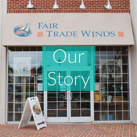 Just Trade Fair Trade Hippyshopper by Best 25 Fair Trade Ideas On Fair Trade