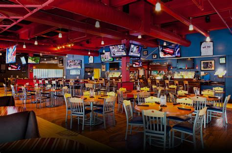 sports bar floor plans sports bar floor plans top 10 toronto sports bars