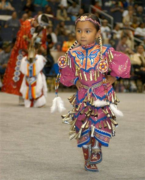 70 best images about jingle dress dance on pinterest best 25 jingle dress ideas on pinterest powwow regalia