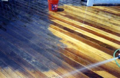 Anant Woodworking Vises Oxygen Bleach For Wood Decks