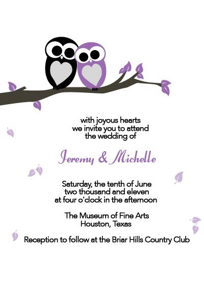 Email Wedding Invitations Template Best Template Collection Free Email Wedding Invitation Templates