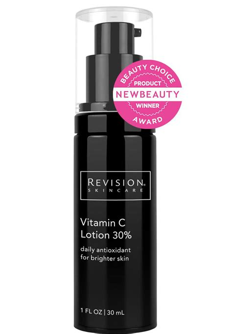 vitamin c clay and 25 best ideas about revision skincare on vitamin c serum dermatology definition