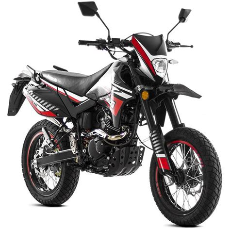 125ccm Motorrad Supermoto by Lexmoto Adrenaline 125 Xf125gy Lexmoto Motorcycles