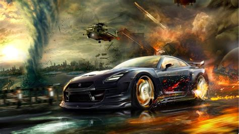 Coole Auto Spiele by Cool Car Best Cars Dealers