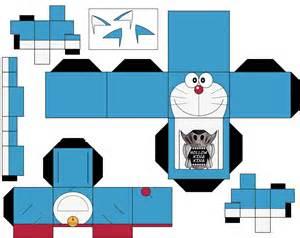 minecraft papercraft skin template image gallery photogyps