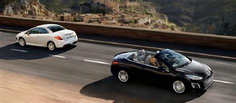 peugeot cars uae peugeot 308 cc 2014 sport pack turbo in uae new car
